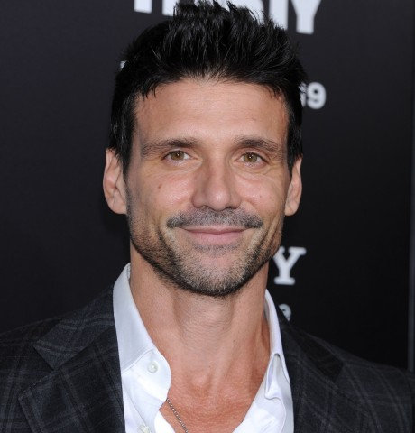 Frankgrillo Movies