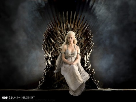 While We Wait For Game Of Thrones Season Enjoy This Awesome Wallpaper Collection Adtcom Fashion