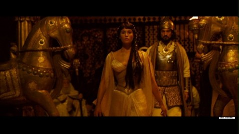 Prince Of Persia The Sands Of Time Gemma Arterton Prince Of Persia