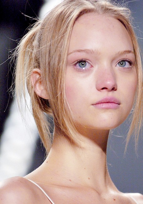 Smartest Models In The World Gemma Ward Movies