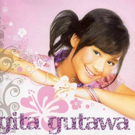 Gita Bgutawa Tv