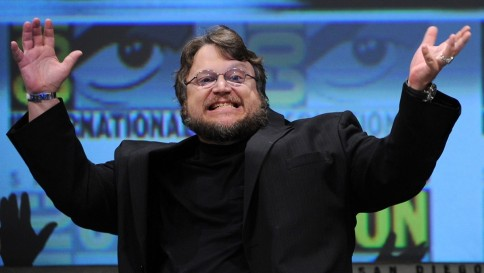 Bds Hellboy Guillermo Del Toro Sigue Interesado