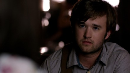Still Of Haley Joel Osment In Ill Follow You Down Large Picture