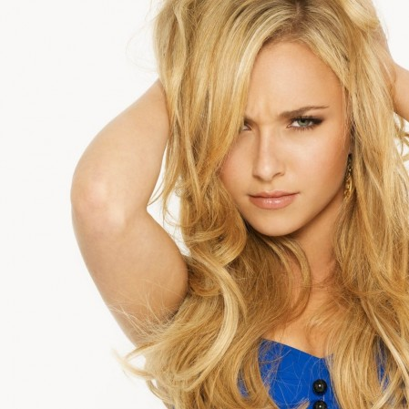 Hayden Panettiere Movies