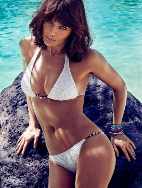 Daily Bdelight Bhelena Bchristensen Bfor Belle Bspain Background