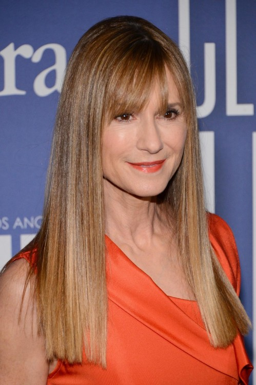 Holly Hunter Large Picture