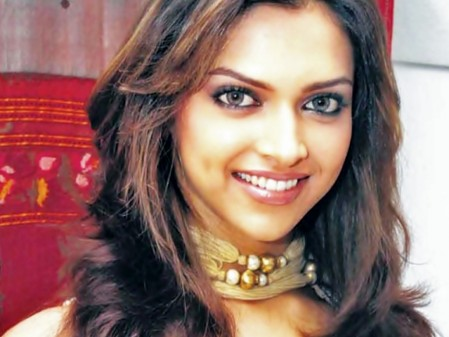 Deepika Padukone Bollywood Actress Bollywood Actresses