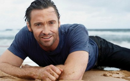 Hugh Jackman Wallpapers Wallpaper
