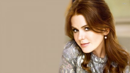 Isla Fisher Celebrity Wallpaper Wallpaper