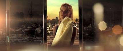Fhd Vlr Ivana Milicevic Casino Royale
