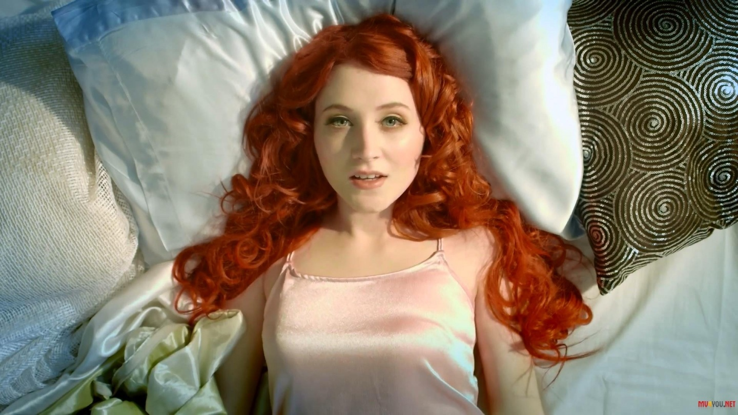 Janet Devlin House Of Cards Hd