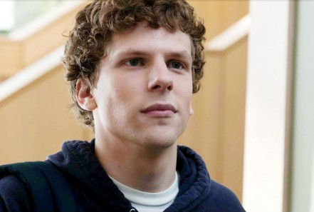 The Social Network Films