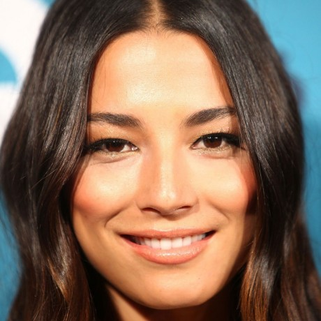 Jessica Gomes Weight Gain
