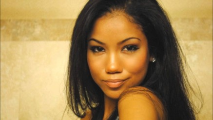 Jhene Aiko  Shared Picture France