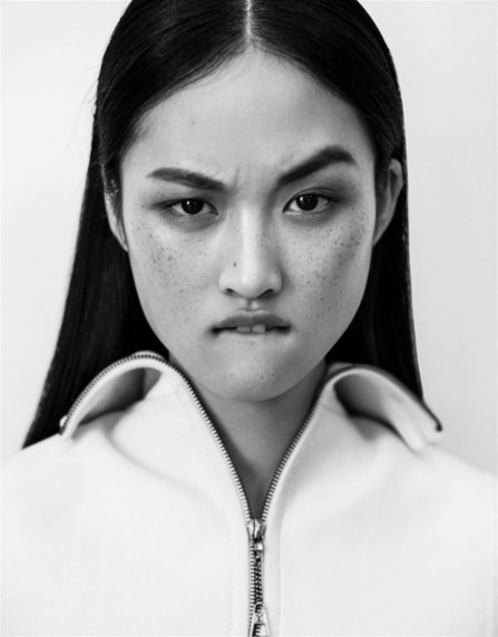 Jing Wen Shared Picture