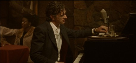 Still Of John Hawkes In Low Down Large Picture