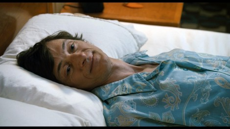 Still Of John Hawkes In The Sessions Large Picture The Sessions