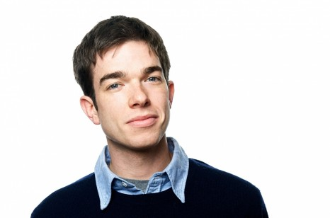 Mulaney Pic Movie