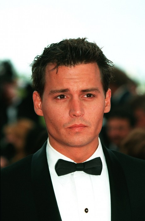 Johnny Depp People Images Wallpapers On Jeweell Zrbbjpmn