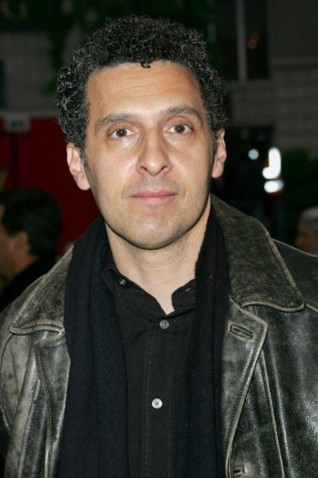 John Turturro Mr Deeds