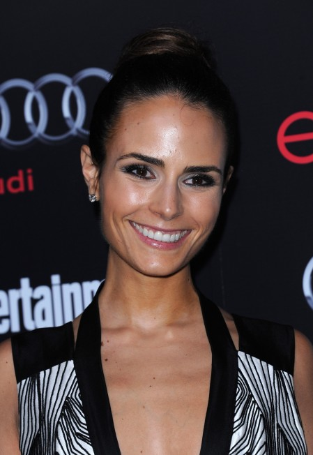 Jordanabrewster Fast And Furious