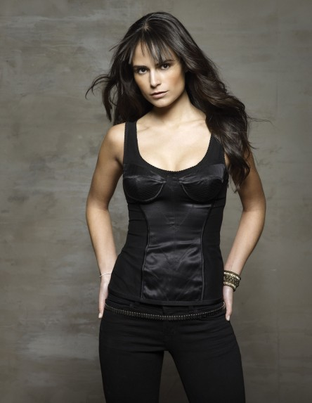 Singers Jordana Brewster Long Hair Hot