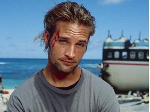 Josh Holloway Wallpapers Picture