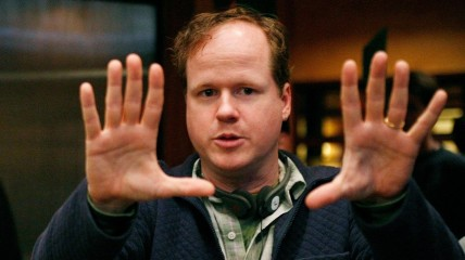 Poster Essential Creative Advice From Joss Whedon Fashion