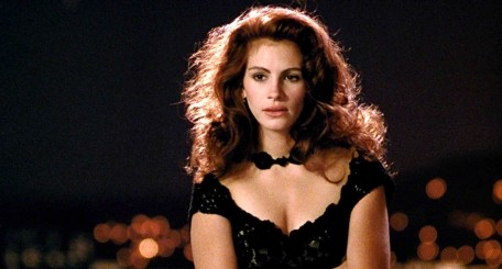 Fhd Pmn Julia Roberts Pretty Woman