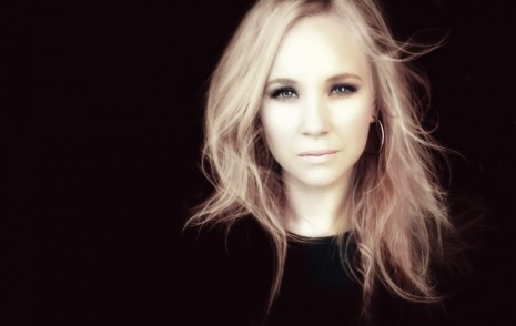 Juno Temple Desktop Background