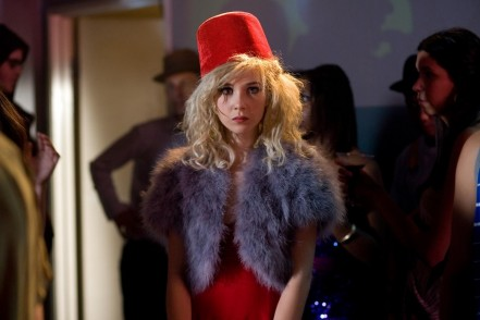 Still Of Juno Temple In Kaboom Large Picture