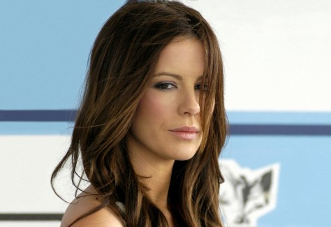 Kate Beckinsale Hot Wallpapers Hot