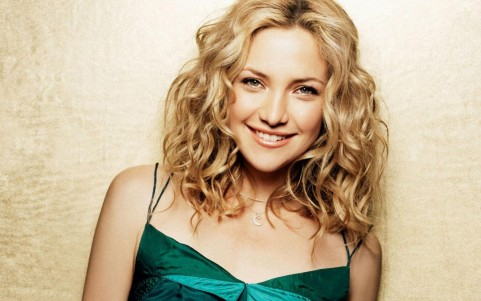 Kate Hudson Face Pictures