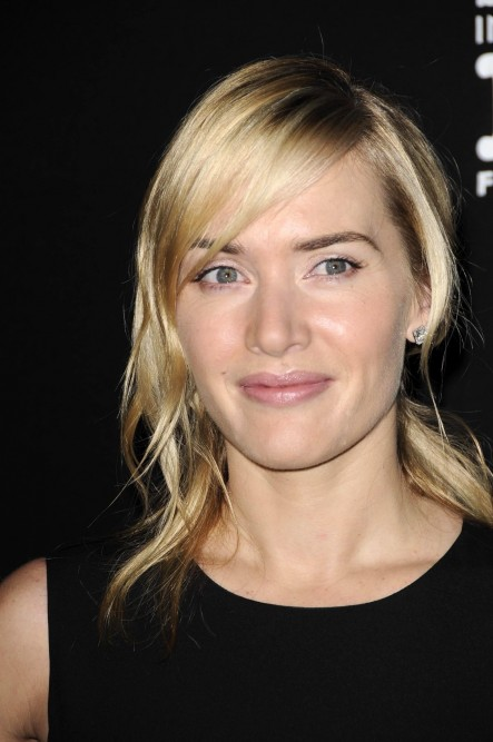 Free Hd Kate Winslet Wallpaper