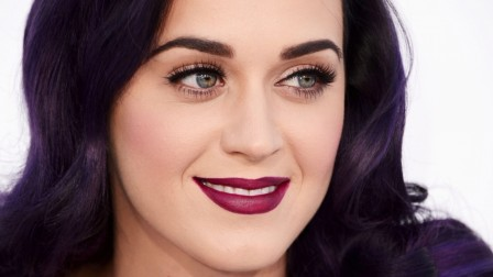 Katy Perry Music Music