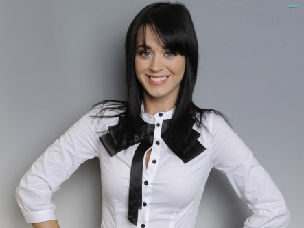 Katy Perry Walpaper High Definition Wallpaper Katy Perry Walpaper No Makeup