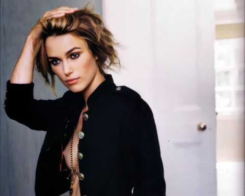 Keira Knightley Full Top Wallpapers In Hd Free Download Sexy