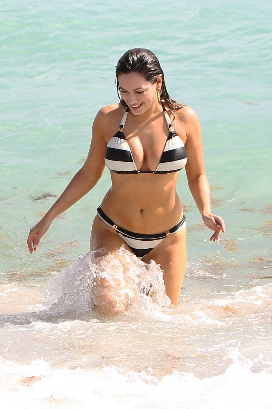Full Kelly Brook
