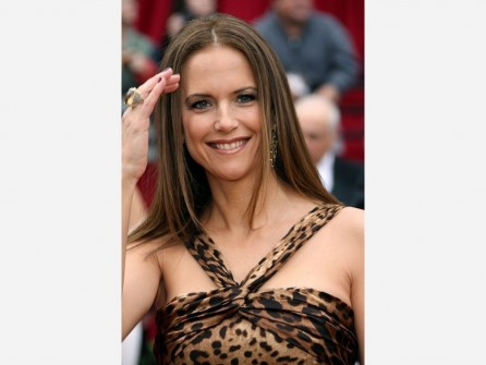 Kelly Preston Cat In The Hat