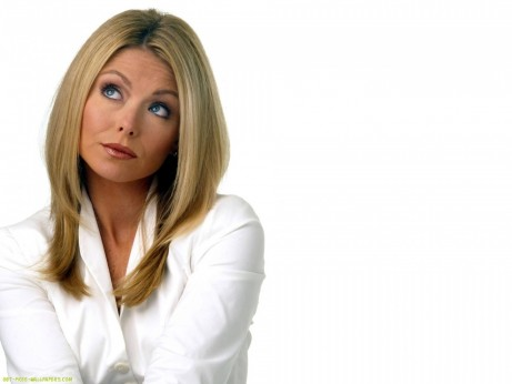 Kelly Ripa Pictures Wallpaper