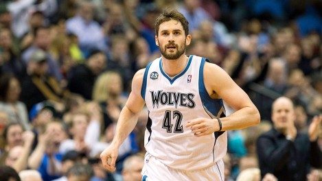 La Kevin Love Mb