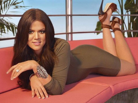 Khloe Kardashian No Makeup Wallpaper Khloe Kardashian Wallpapers Pictures Photos Images Pics Wallpaper