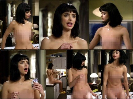 Krysten Ritter Nude Dont Trust The In Apt Sexy
