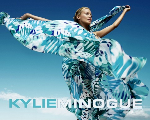 Kylie Minogue Wallpapers Wallpapers Body