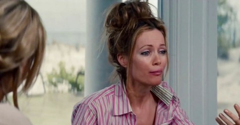 Leslie Mann In The Other Woman Movie Movies