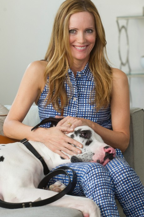 Leslie Mann The Other Woman The Other Woman