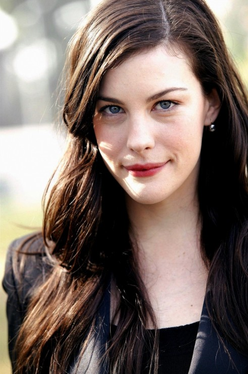 Liv Tyler The Leftovers Tv Series
