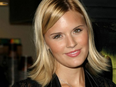 Beautiful Maggie Grace Haircut Modern Maggie Grace Hairstyle Gallery