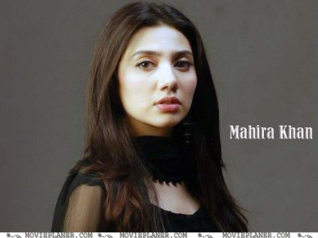 Cute Lollywood Actress Mahira Khan In Sweet Pictures Sexy