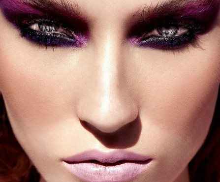Eye Makeup For Green Eyes Dramatic Eye Makeup For Brown Eyes Fashion And Style Ideas Eyes
